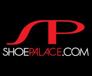 Get your Kicks at ShoePalace.com