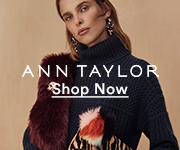 Ann Taylor