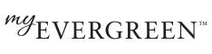 Welcome to MyEvergreen: Flags & Garden Decor, Indoor Decor, Sports Merchandise & More.
