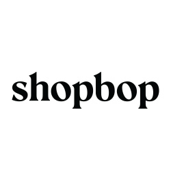 Shopbop Spring Sales Event Of The Season!