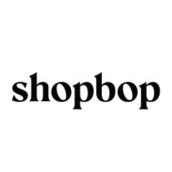 Shopbop Spring 2017 Campaign #FindYourSpring