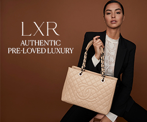 20% OFF Italian luxury brands in honor of Milan Fashion Week with code MILAN20