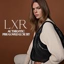 LXR Fall Campaign