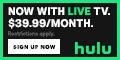 Watch Palm Springs on Hulu
