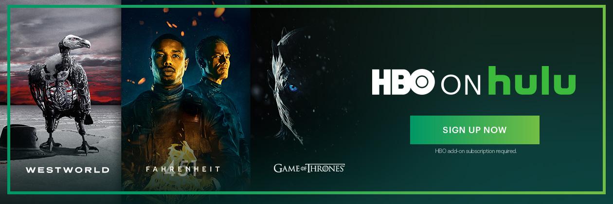 new hulu shows new hulu movies what to watch new hulu series