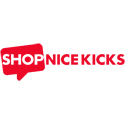Get the latest kicks, apparel, & accessories at ShopNiceKicks.com