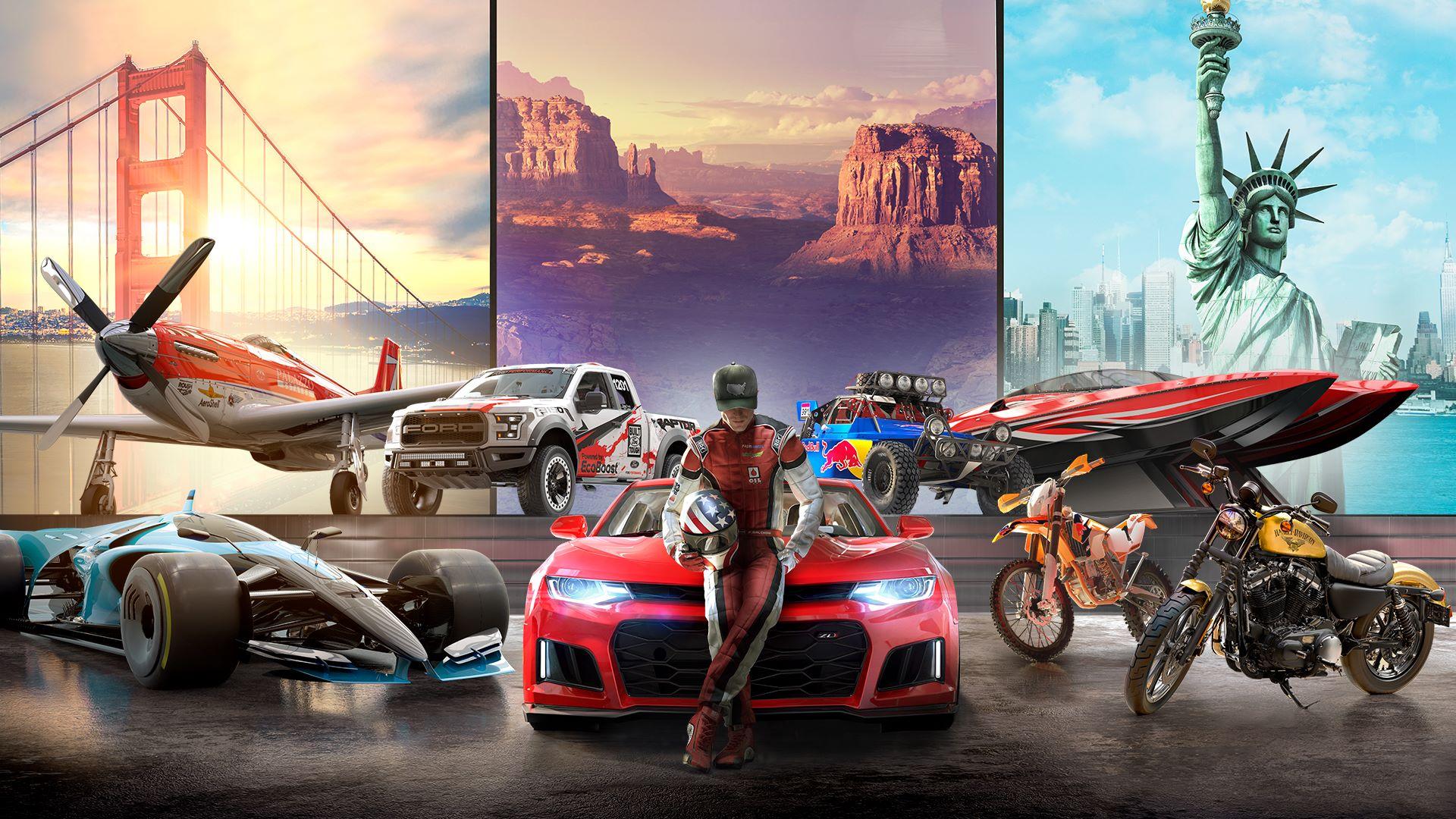 Microsoft LATAM - E3