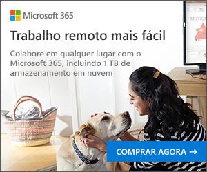 TRABALHO REMOTO MAIS FÁCIL !