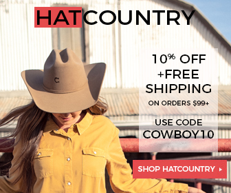 Hat Country LLC