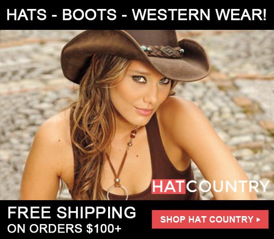 HatCountry