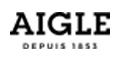 AIGLEのポイント対象リンク