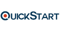 Upgrade Your Career, Explore 400 + IT Courses, Certifications & Labs.  Enroll Now Only At QuickStart.com
