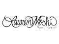 Use Promo Code 10OFF and Get 10% Off Sitewide & Free US Shipping & Returns at LaurenMoshi.com