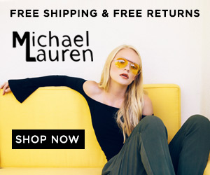 Free Shipping & Returns at MichaelLaurenClothing.com
