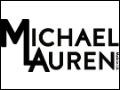 Free Shipping & Returns at MichaelLaurenClothing.com