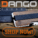 Shop Now at Dango Products