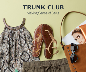 Trunk Club