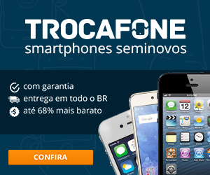 Trocafone