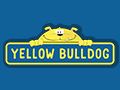 Yellow Bulldog Christmas