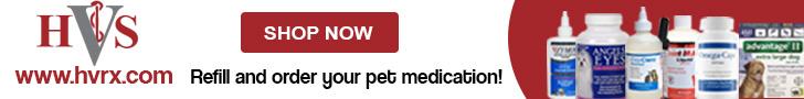 Heartland Veterinary Supply