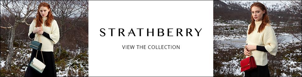 Strathberry
