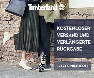 Timberland (DE)