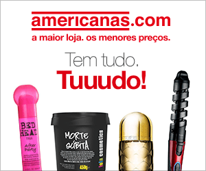 americanas.com.br