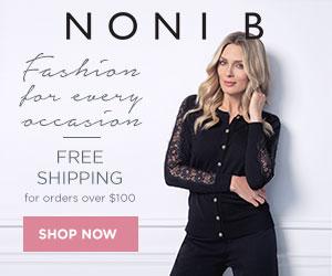 Noni B Limited