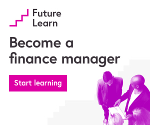 FutureLearn Limited