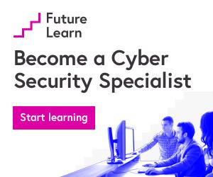 FutureLearn Limited