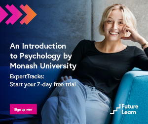 ExpertTrack Psychology