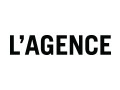 L'AGENCE Shop Collection Now