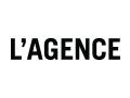 L'AGENCE | Shop Now