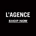 L'AGENCE Shop Now