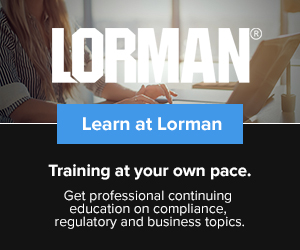 www.lorman.com