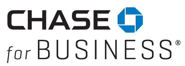 Chase Business Complete Banking Banner