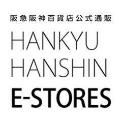 HANKYU HANSHIN E-STORES(240×240)