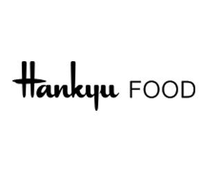 阪急百貨店公式通販サイト【HANKYU E-STORES】