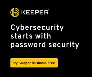 keepersecurity.com