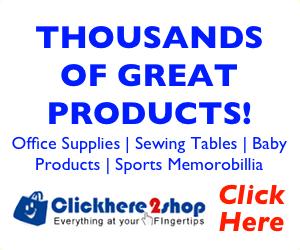 ClickHere2Shop_LandingPage