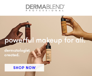 DermaBlend- ACD
