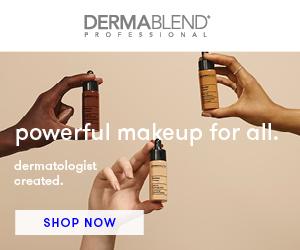 DermaBlend- ACD