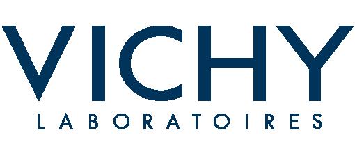 Vichy USA- ACD
