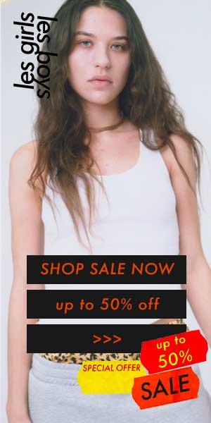 Mid season sale! Upto 50% off