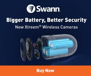 Swann Communications US