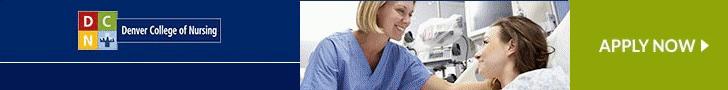 Denver School of Nursing