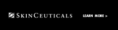 SkinCeuticals ACD