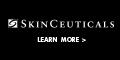 SkinCeuticals ACD