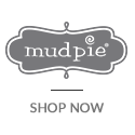 Mud Pie_GrayLogo_ShopNow_125x125