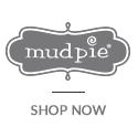 Mud Pie_GrayLogo_ShopNow_125x125